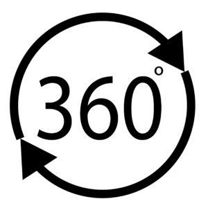 Data Security 360 Program