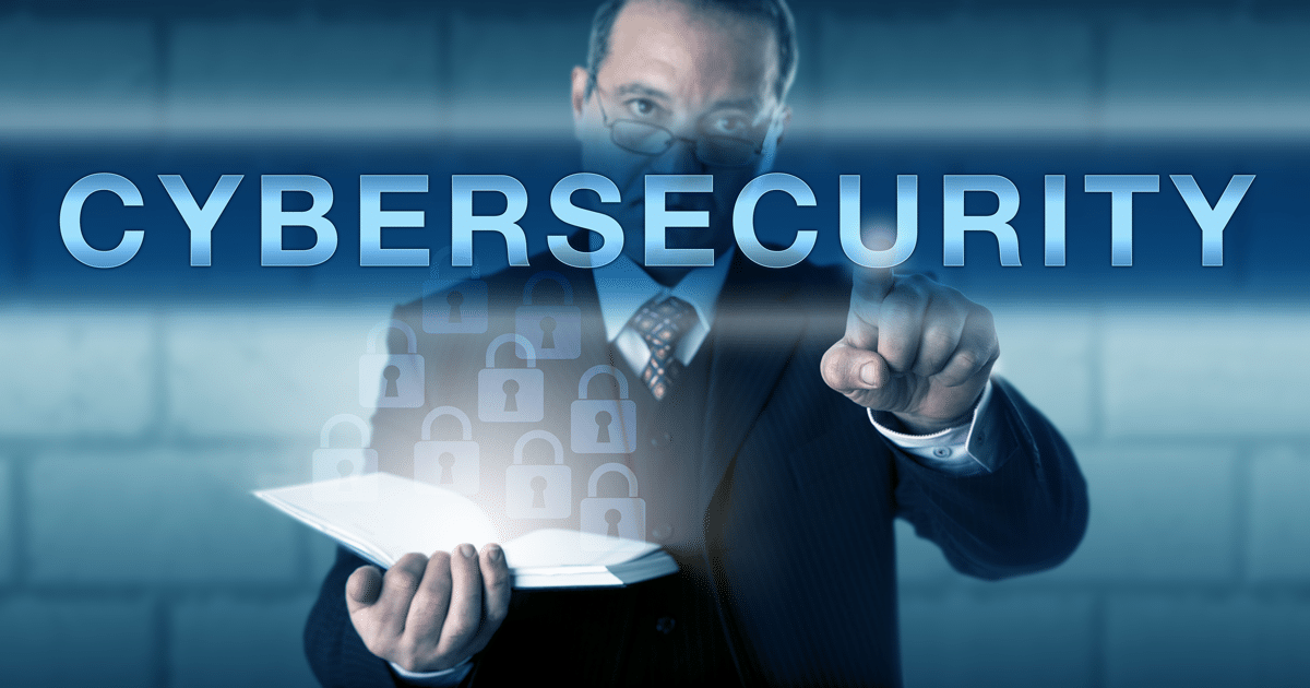 Image_for_Reclamere-Sep_2018-Blog-Managing_Your_Company's_Cybersecurity_FB